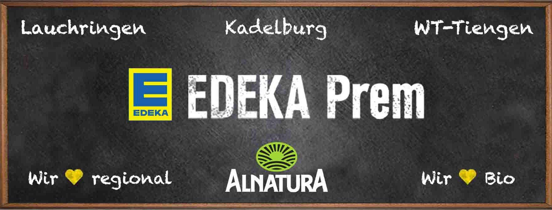 EDEKA Prem